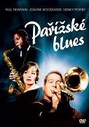 Pařížské blues