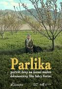 Parlika