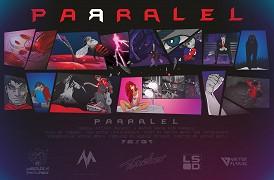 Parralel