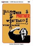 Partner.
