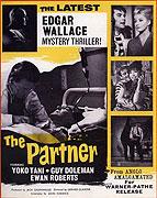 Partner, The