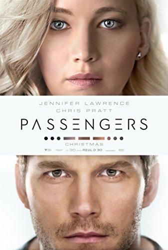 Pasažieri