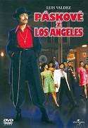 Páskové z Los Angeles
