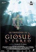 Passione di Giosué l'Ebreo, La