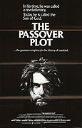 Passover Plot, The