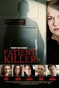 Trpělivý vrah