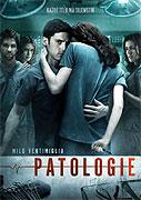 Patológia