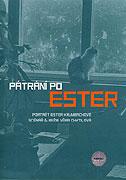 Pátrání po Ester