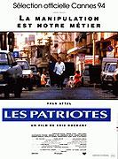 Patriotes, Les