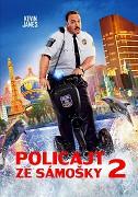 Policajt ze sámošky 2