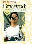 Paul Simon, Graceland: The African Concert