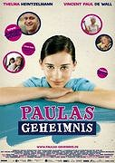 Paulino tajemství