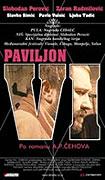 Pavilon č. 6