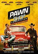 Pawn Shop Chronicles: Historky ze zastavárny