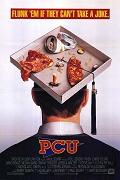 P.C.U. - Univerzita alebo kláštor?