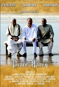 Peace Haven
