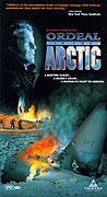 Peklo v Arktíde