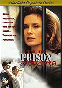 Peklo vo väznici