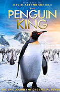 Penguin King 3D, The
