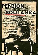 Penzión Boulanka