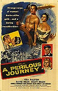 Perilous Journey, A