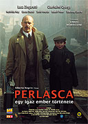 Perlasca - taliansky hrdina