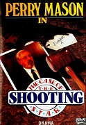 Perry Mason: Prípad strieľajúceho herca
