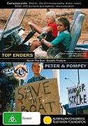 Peter & Pompey