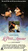 Petit amour, Le