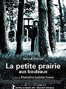 Petite prairie aux bouleaux, La