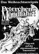 Petríkova cesta na Mesiac
