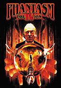Phantasm IV: Oblivion