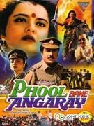 Phool Bane Angaarey