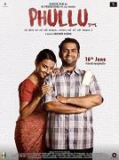 Phullu   Official Trailer   Sharib Ali Hashmi, Jyotii Sethi & Nutan Surya