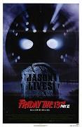 Piatok trinásteho 6: Jason žije
