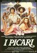 Picari, I