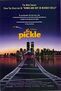 Pickle, The