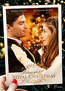 Picture Perfect Royal Christmas