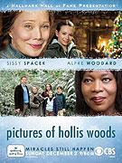 Obrázky Hollis Woodsové