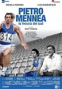 Pietro Mennea: La freccia del Sud