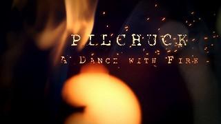 Pilchuck: A Dance with Fire