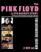 Pink Floyd and Syd Barrett Story, The