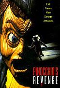 Dětská hra 4: Syndrom Pinocchia