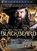 Pirát Čierna brada