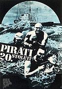 Piráti 20. storočia