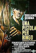 Pistola per Ringo, Una