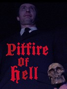 Pitfire of Hell