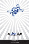 Pixar Story, The