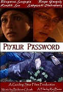 Piyalir Password