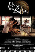 Pizza with Bullets